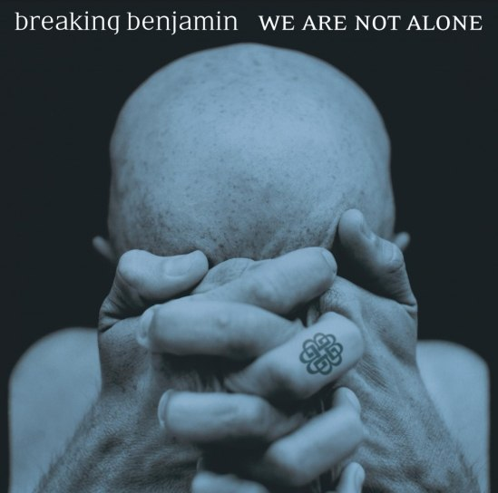 Follow Breaking Benjamin
