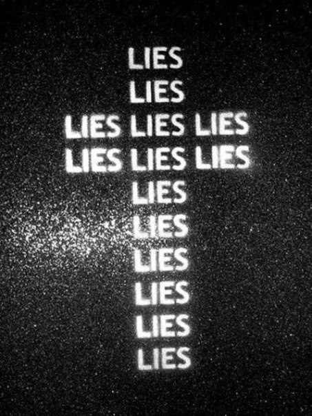 Lies Greed Misery Linkin Park