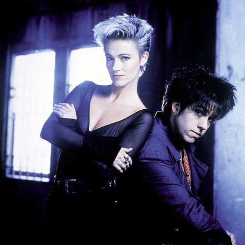 spending my time roxette