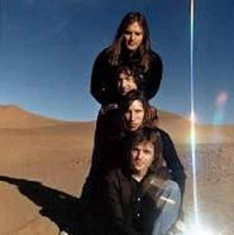 The Great Gig In The Sky Pink Floyd