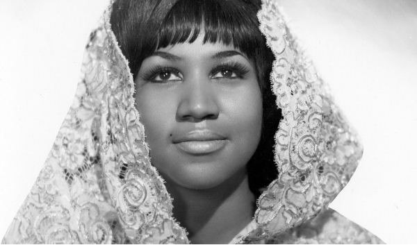 You Make Me Feel Like A Natural Woman Aretha Franklin