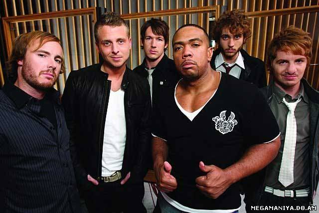 Apologize (Original Version) Timbaland feat.  One Republic