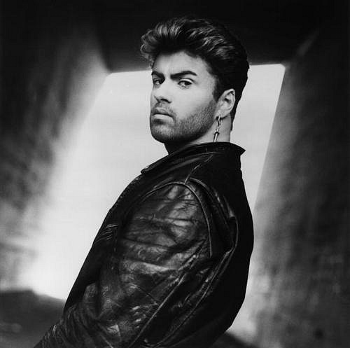 Careless Whispers George Michael