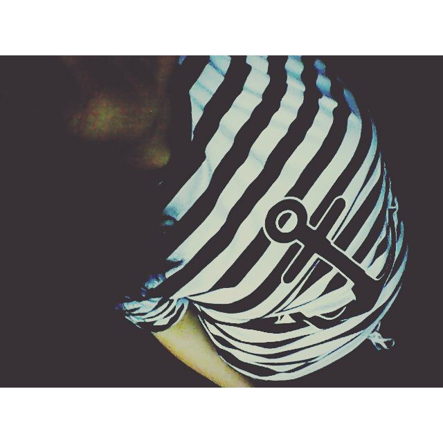 Cameo Lover (OST Перси Джексон и Море Чудовищ) Kimbra