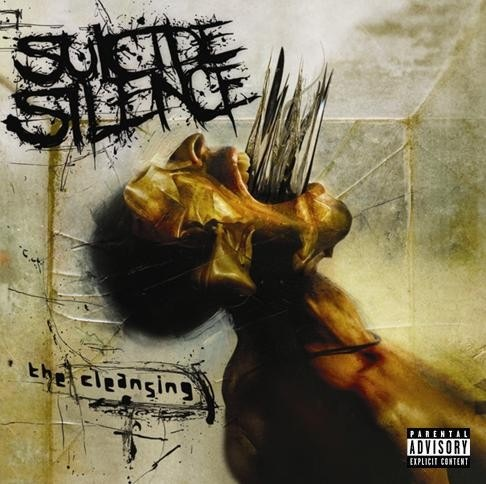 Bludgeoned To Death Suicide Silence