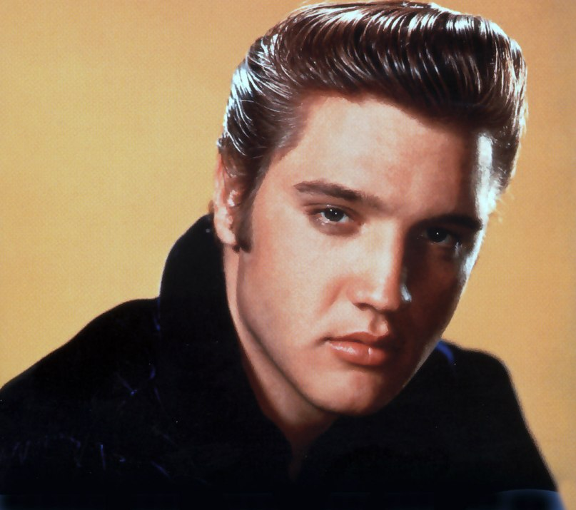 It's Impossible Elvis Presley