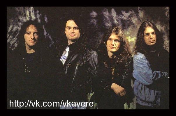 Valhalla Blind Guardian
