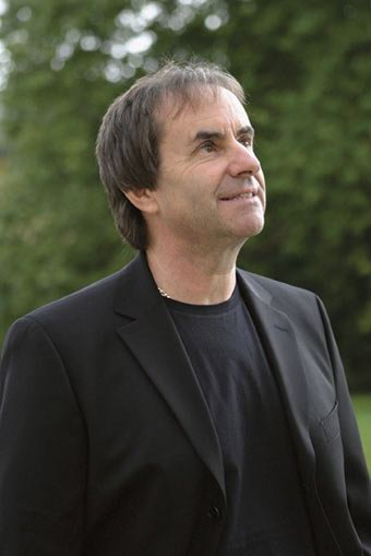 I can't live without you (Mariah Carey cover) Chris De Burgh