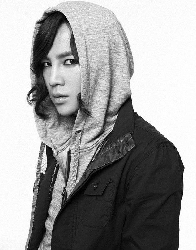Without Words Jang Shin Suk