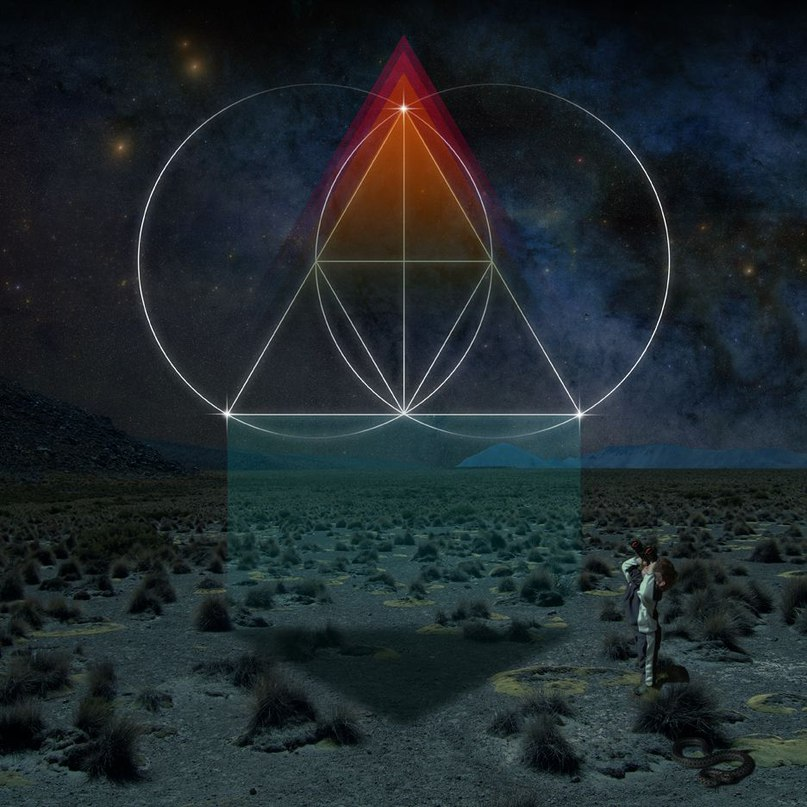 Between Two Points (Рингтон) The Glitch Mob feat. Swan