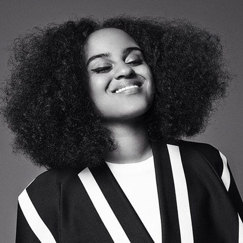 Pistols At Dawn (OST Assassins Creed Unity) Seinabo Sey