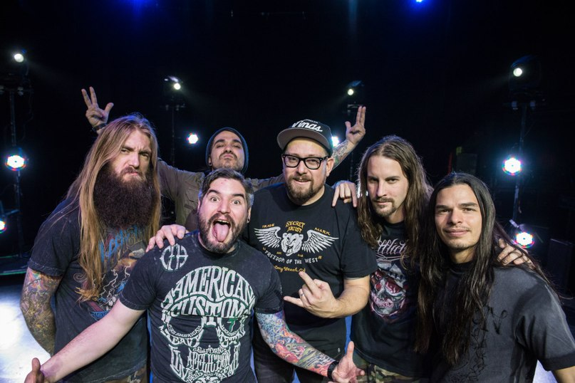 Bludgeoned To Death (Live) Suicide Silence