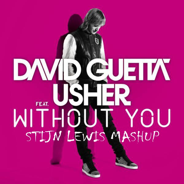 Black Black Heart (Acoustic Version) David Usher